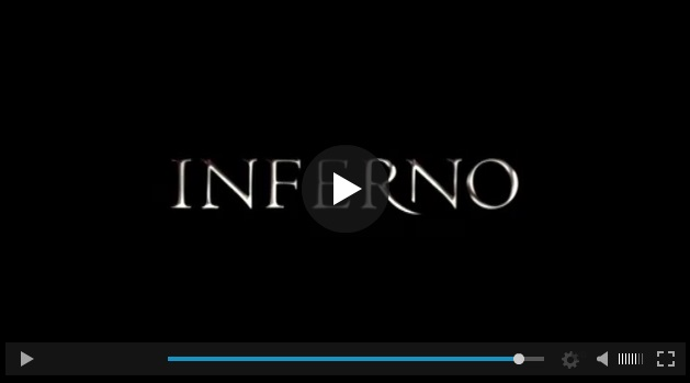 Inferno Stream Hd Filme