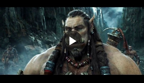 Cb01 warcraft l inizio streaming ita hd streaming spettacoli cinema entertainment blog - Alice attraverso lo specchio cb01 ...